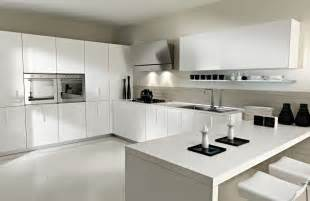 Images ideas 2015 photos contemporary kitchen esigns kitchen design
