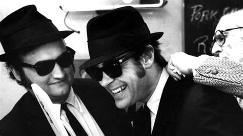 blues image the blues brothers oscars org academy of motion