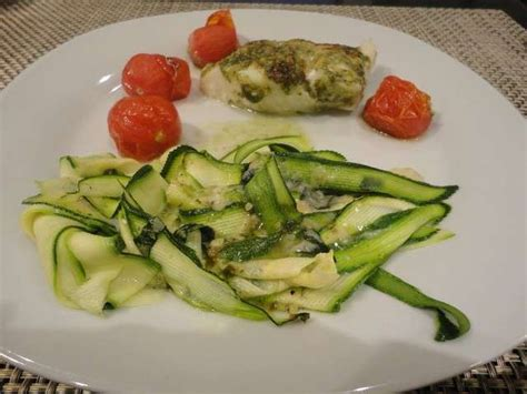 recette cuisine entr馥 recettes de cro 251 tes de la cuisine entre copines