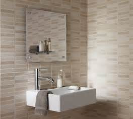 bathroom tiling ideas pictures mosaic tiles bathroom ideas decobizz com