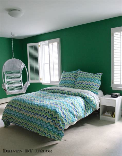 lucky paint color for bedroom ideas quot colors quot project nursery the color of the average