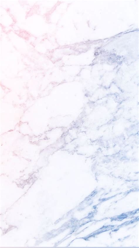 Marble For Iphone iphone wallpaper serenity quartz pantone 2016 marble