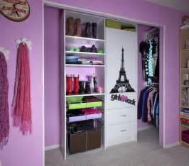 closet bedroom designs