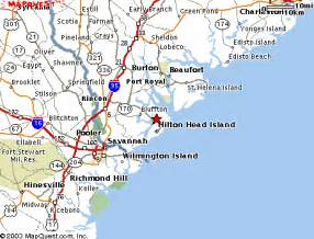 map carolina coast object moved