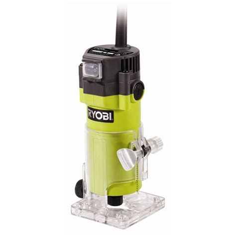 Router Trimmer The 25 Best Ideas About Ryobi Router On Ryobi Table Saw Ryobi 10 Table Saw And
