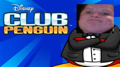 Club Penguin Memes - club penguin meme 28 images club penguin know your