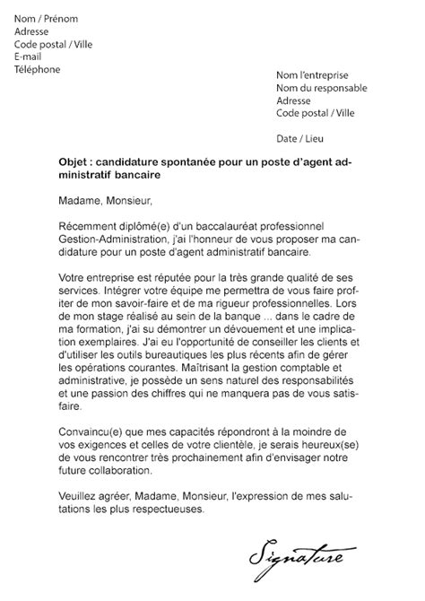 Lettre De Motivation De Securite Lettre Motivation De Prevention Et Securite Exemple Modele Suzuki Cars