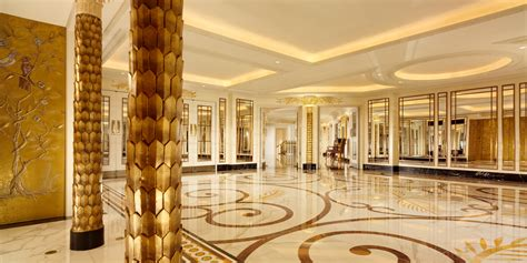 Custom House Design by The Dorchester Luxury Meeting And Event Rooms In London