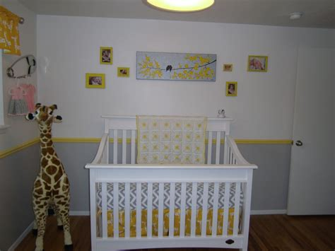 Giraffe Rug For Nursery by Madeline S Giraffe Nursery Project Nursery