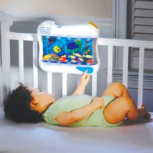 baby einstein great barrier reef soother walmart