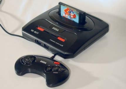 Kaset Sega Mega Drive Kaset Sega Genesis sega mega drive don t look back in anger a 90s nostalgia