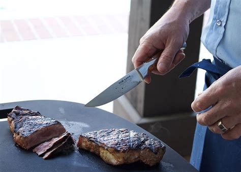 stay sharp kitchen knives 2018 stay sharp knife purchasing care and storage tips by chef tim style inc