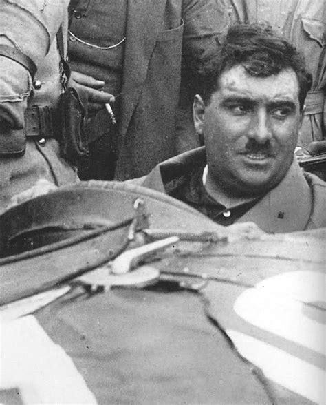 gp 1924 at lyon giuseppe cari overall