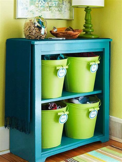 unique shoe storage ideas 15 storage ideas and shoe organizers for
