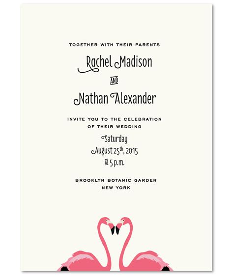 wedding invitation layout exles impressive wedding invitations exles free invi with