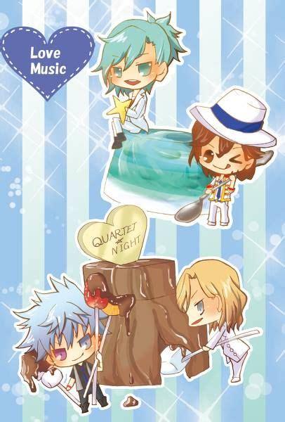uta no prince sama quartet night poison kiss english lyrics uta no prince sama 10 handpicked ideas to discover in geek
