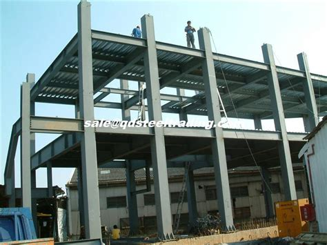 sturcture sheet metal h professional metal structure warehouse made in china buy