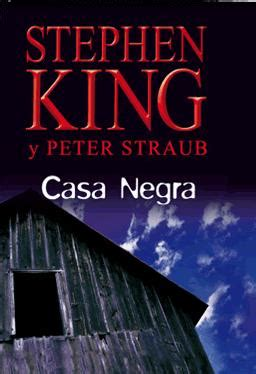 libro the debate on black libro casa negra de stephen king 2001 black house abandomoviez net
