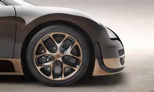 Bugatti Wheels 2014 Bugatti Veyron 16 4 Grand Sport Vitesse Rembrandt