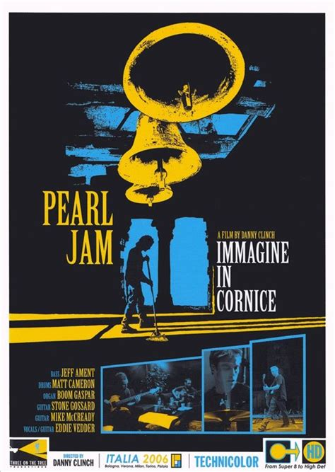 immagine in cornice pearl jam bol pearl jam immagine in cornice live pearl jam