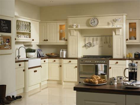 kitchen design newport news va country kitchen