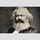 Karl Marx   583 x 386 png 623kB
