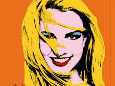 artist warhol biography 8 facts about andy warhol s art fact file