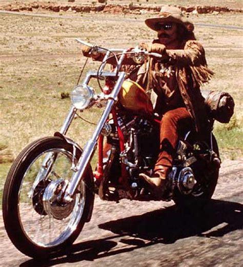Easy Reider bikes easy rider