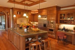 italian style kitchen cabinets voqalmedia