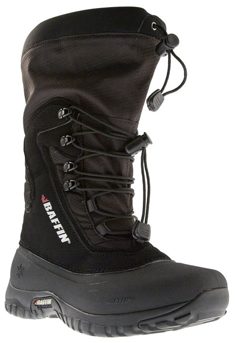 lou casey boots womens lou casey boots womens 28 images lou casey boots