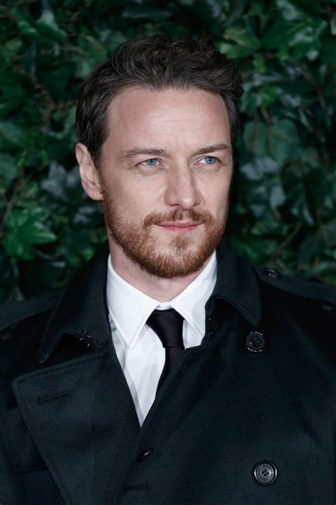 james mcavoy latest movie james mcavoy gossip latest news photos and video