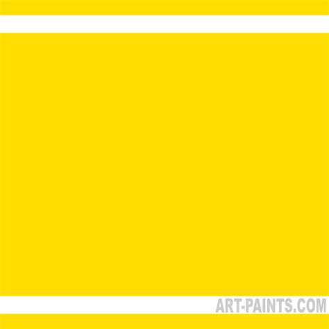 gold yellow school egg tempera paints 24310056 gold yellow paint gold yellow color color