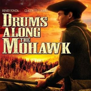 along with the gods rotten tomatoes drums along the mohawk 1939 rotten tomatoes