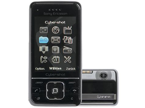 download sony ericsson games j105i ggettquik download free games for sony ericsson z200 nutthouvi mp3