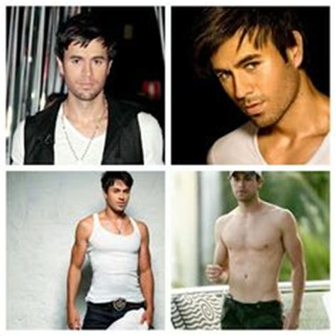 i love enrique espa 241 a enrique iglesias oficial espanol enrique iglesias on pinterest sexy actors enrique