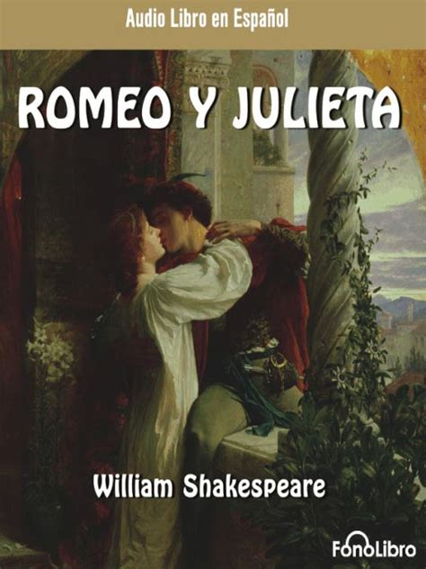 libro yna macbeth york notes romeo y julieta new york public library overdrive