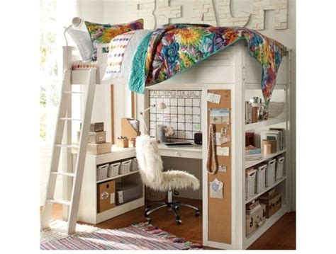awesome loft beds awesome bunk bed awesome bunk beds design the amazing