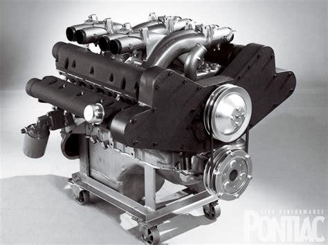 pontiac v8 engines pontiac v8 engines rod network