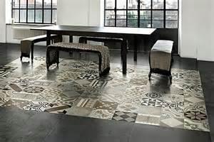 Carrelage Terrasse Design