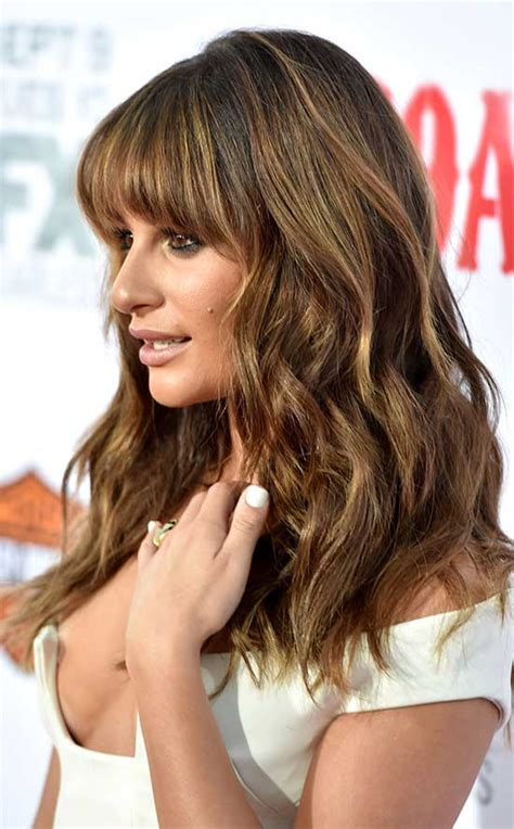 chop your layers for a hip shag hairstyle beauty from brit