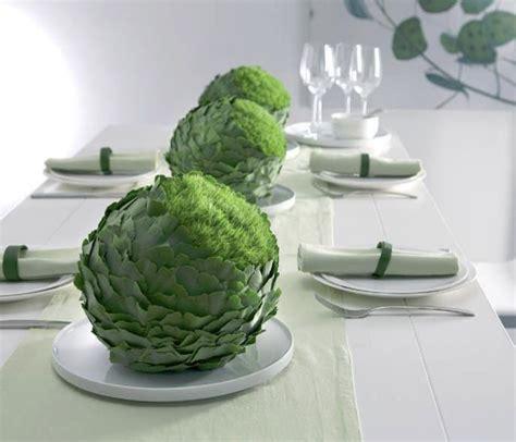klaus wagener 33 best klaus wagener floral designer images on