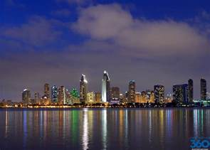 Of San Diego San Diego Things To Do In San Diego San Diego Hotels