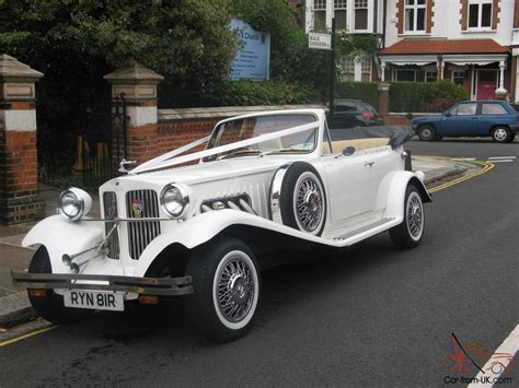 roll royce wedding vintage rolls royce wedding car limousine