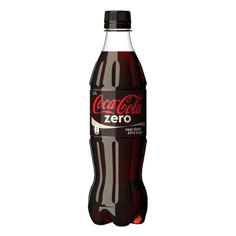 coca zero coca cola zero wasabi sushibar bento sushi et