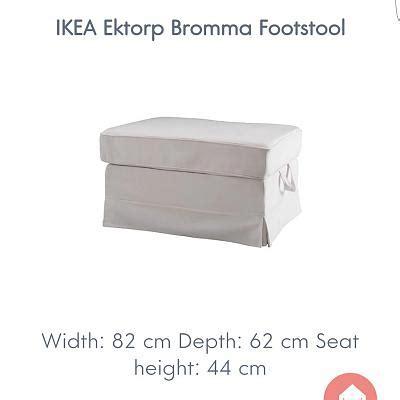 250chf 3 seater sofa bed ektorp ikea discontinued 250chf 3 seater sofa bed ektorp ikea discontinued
