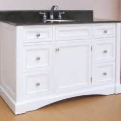 Ikea Vanity Without Top Makeup Vanity Set Ikea Millions Of Furniture Inspiration
