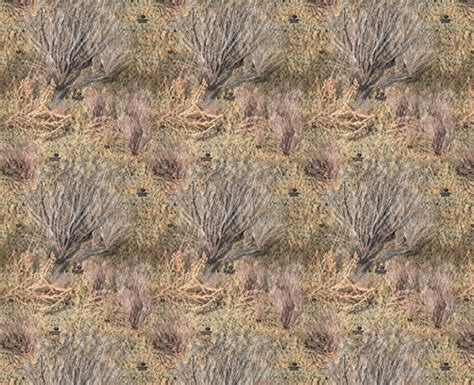 brush pattern camo sign specialist camoflauge list of all patterns