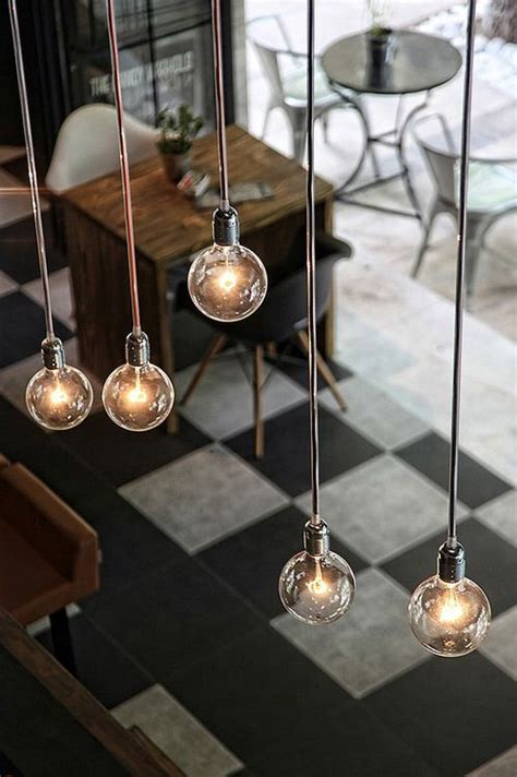 industrial light fixtures for the home industrial lights for the home