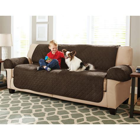 living room furniture covers best of bed bath beyond sofa covers marmsweb marmsweb