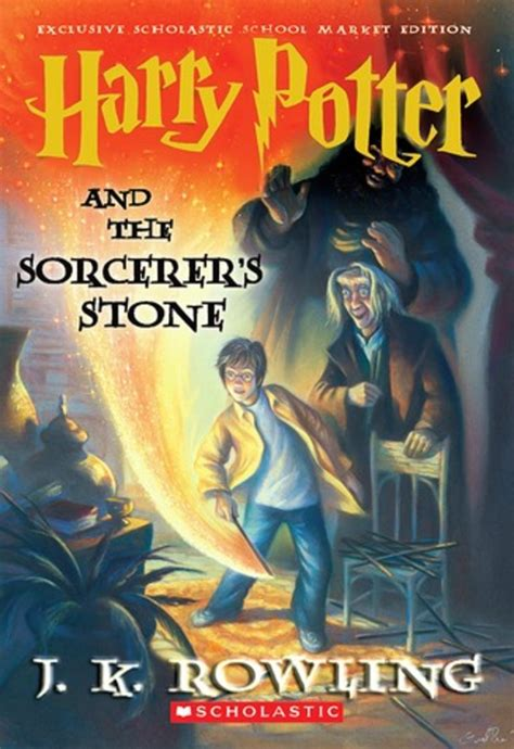 harry potter picture book discussion guide for the harry potter series books 1 4